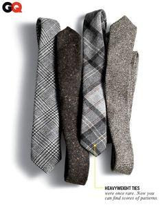 nice Accessoires : mens ties | Tumblr...