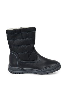Fleece Lined Boots - Woolworths Ugg Boots, Uggs, Clothing, Shoes, Food, Fashion, Outfits, Moda, Zapatos