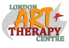 Welcome to the London Art Therapy Centre blog. Included in the blog entries are various other articles and writings from guest bloggers to art therapy in the news.