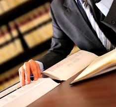 Our practice is well positioned to skillfully handle a variety of matters such as personal injury, family law, criminal defense and a wide range of civil and business legal matters.