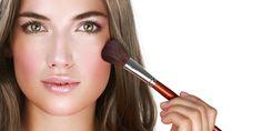 Beauty Tips: Professional Interview Makeup | www.CAREEREALISM.com