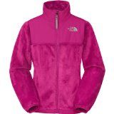 !@Best Buy The North Face Denali Thermal Jacket Fusion Pink L -Kids            Inspired by a classic THE NORTH FACE girls Denali Thermal jacket mirrors the same silhouette as the traditional Denali style but its softer than its counterpart due to a silky highloft fleece construction. The nylon abrasion overlay at the shoulders features floral quilting de...  .Check Price >> http://outlet9.com/Best-Buy-The-North-Face-Denali-Thermal-Jacket-Fusion-Pink-L--Kids-B0059C5ADG.html