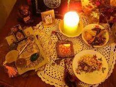 Lost Lover Spells Caster – Spiritual Healer Love Spells VS voodoo spells in south africa,qatar,canada,india. Spiritual Healer, Spirituality, Spiritual Enlightenment, Dracula, Voodoo Spells, Lost Love Spells, Love Spell Caster, Denmark, South Africa