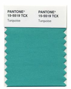 Turquoise paint for an old, somewhat beaten up, unused desk, currently in my husband's workshop.