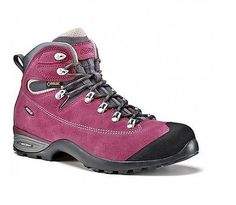 Scarpe donna scarponcini Escursionismo Trekking Approach ASOLO TACOMA GV  GTX® UK 5 - 38 ( 5ce4bbce484