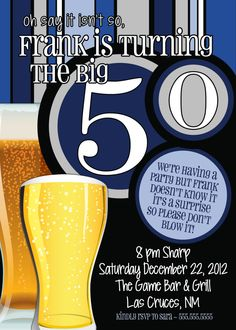 50 birthday party clipart - Google Search