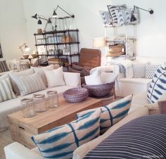 Tanis, interior hot spot on Ibiza, Spain, travel - Map of Joy