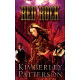Red Rock (Kindle Edition)By Kimberley Patterson