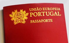 Portugal oficializa a lei que concede cidadania originária a netos de portugueses
