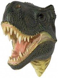 1000 images about dinosaurus on pinterest tyrannosaurus skeleton model and dinosaurs - Jongens kamer model ...