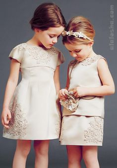 plus dress boutique z enfants