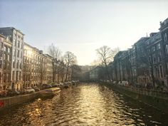 Amsterdam #amsterdam