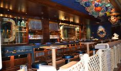 10 new must-try restaurants in Las Vegas