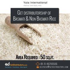 Get the #distributorship of agricultural equipment like knapsack