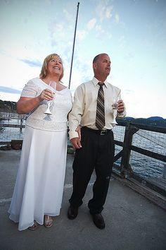 Renew Wedding Vows Ideas