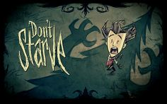 Don't Starve 2014 - Full Version + Update DLC | Biggest Free Download Zone @ ohgamegratis.blogspot.com