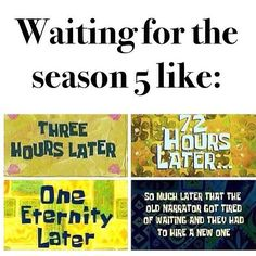 Hahaha yesss, no but srsly, i can't even do this anymore i'm tired af #ouat #ouatseason5 #waitingforouattocomebacklike #ugh #tiredaf ~ Ⓘthika