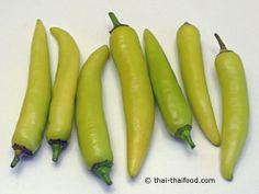 Gelbe Chili Eggplant, Vegetables, Food, Exotic, Fresh, Essen, Eggplants, Vegetable Recipes, Meals
