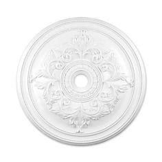 Livex Lighting 8211 Ceiling Medallion