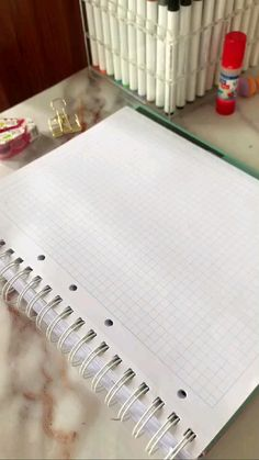 Bullet Journal School, Bullet Journal Inspo, Bullet Journal Ideas Pages, Art Journal Pages, Life Hacks For School, School Study Tips, Pretty Notes, Cute Notes, Lettering Tutorial