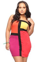 luv this dress need to get it asap!!!