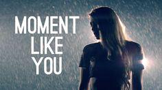 Lia Marie Johnson - Moment Like You (Official Music Video) @LiaMarieJohnson