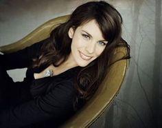 12 Sexiest Celebrity Bangs ... | All Women Stalk