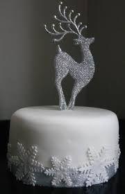 Картинки по запросу торт с оленем
