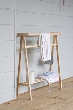 How can I build something like this? I need a wood shop.