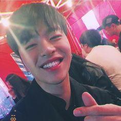 #iKON #JUNE Ikon Member, Koo Jun Hoe, Jay Song, Hip Hop, Korean Bands, Hanbin, Boyfriend Material, Ikon Wallpaper, Dogs