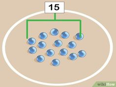 How To Play Marbles, Operation Christmas Child, Traditional Games, More Fun, Ideas, Thoughts