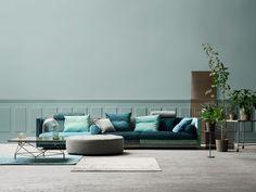 Luxury Furniture & Design : Photo
