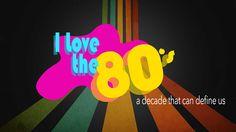 Orbital Music Radio: Orbital 80's