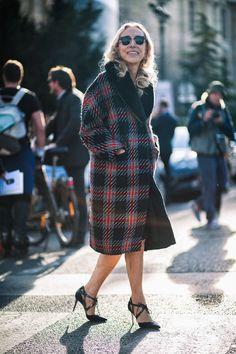 man-repeller-rules-of-style-franca-sozzani-paris-fashion-week.jpg (800×1200)