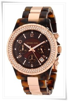 statement watches for women - Google Search