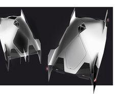Car Design Sketch, Car Sketch, Arona, Exterior Rendering, Microcar, Automotive Design, Concept Cars, Cool Cars, Automobile