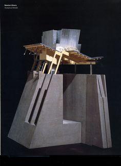 Patkau-Newton Library-15