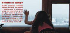La guida invernale a volte può essere un compito arduo, soprattutto quando le condizioni sono innevate o ghiacciate. Se le condizioni della strada sono pericolose, considera la possibilità di organizzazione alternative di viaggio o di posticipare il viaggio fino a quando le condizioni migliorano. #pneumatici