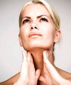 Каша для щитовидной железы Методы лечения народными средствами