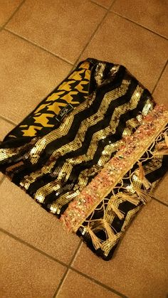 Animal Print Rug, Rugs, Home Decor, Homemade Home Decor, Types Of Rugs, Rug, Decoration Home, Carpets, Interior Decorating