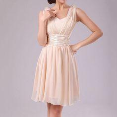 Mini-Shirt-Cocktail-Prom-Gown-Bridesmaids-Evening-Party-Wedding-Dance-Tutu