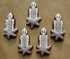 Christmas Gingerbread Men, Gingerbread Ornaments, Rustic Christmas, Gingerbread Cookies, Christmas Cookies, Christmas Crafts, Christmas Decorations, Xmas, Springerle Cookies