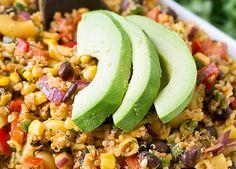 Best Vegan Recipes of the Week (11)