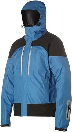 Sport & Freizeit, Sport & Outdoor Aktivitäten, Camping & Outdoor Wax Jackets, Well Thought Out, Field Jacket, Country Outfits, Camping, Sport, Blue, Clothes, Collaboration