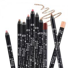 LIP - Jolse | Korean cosmetics shop