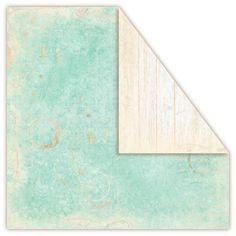 LOFT marina - Wind PREORDER :: UHK Gallery
