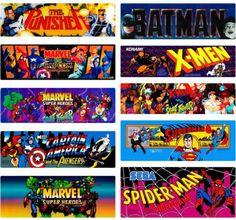 http://i.ebayimg.com/t/HEROES-Arcade-Game-Mini-Marquee-Stickers-Pack-of-10-Super-Hero-Gaming-Header-/00/s/NjUzWDcwMA==/z/LpYAAMXQJWZRBXQx/$T2eC16FHJGwE9n)ySdeiBRB(Q)HsMg~~60_58.JPG