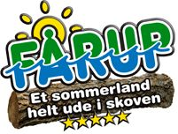 Fårup Sommerland - Et sommerland helt ude i skoven Common Core Language Arts, Arts Integration, Art Curriculum, Ticket, Check, Travel, Art Syllabus, Viajes, Traveling