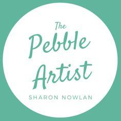Durchstöbere einzigartige Artikel von PebbleArt auf Etsy, einem weltweiten Marktplatz für handgefertigte, Vintage- und kreative Waren.