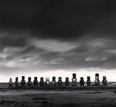Michael Kenna -repinned by Southern California portrait photographer http://LinneaLenkus.com #fineartphotography